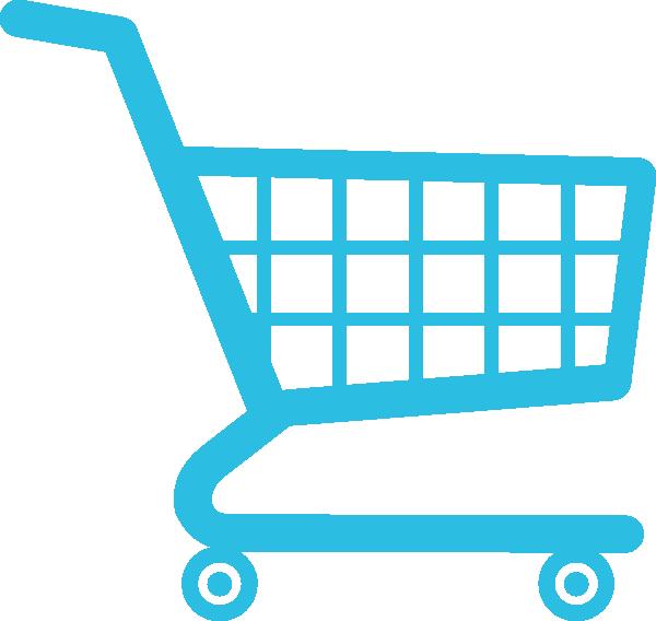 Спортивные товары и оборудование по низким ценам оптом и в розницу в  Екатеринбурге - Интернет-магазин 66SPORT 773045495f2
